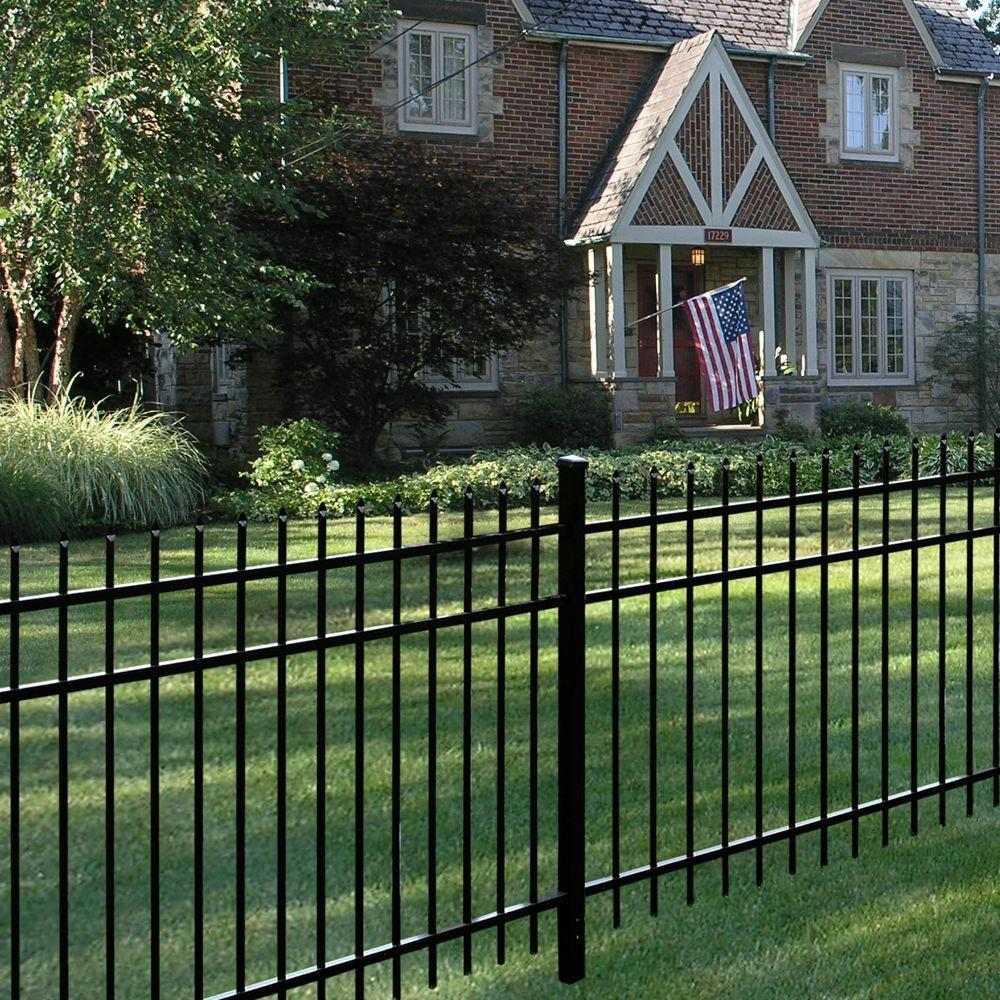Reliable Fence Company Ma: Professional Fence Contractor In Woburn, MA 01801