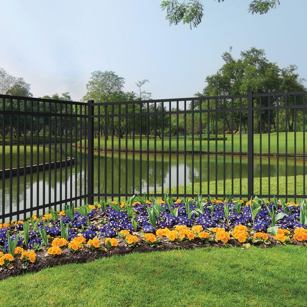 Reliable Fence Company Ma: Fence Installation In Woburn, MA 01801. Learn More About Us